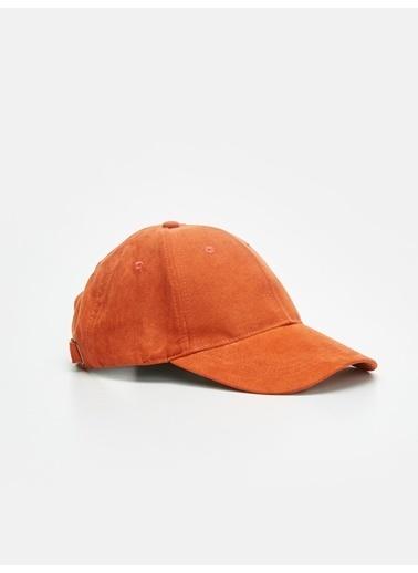 LC Waikiki Şapka Kiremit